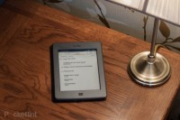 how-to-choose-ebook-reader-0
