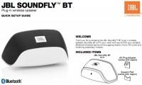 jbl-soundfly-bt-fcc
