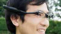 okulary-olympus
