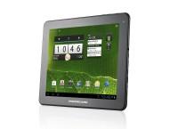 tablet Modecom (1)