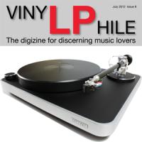 vinylphile-008
