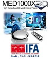 Med1000x3D_news