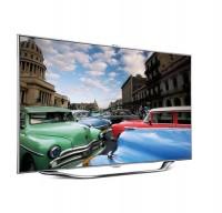 Samsung EISA TV
