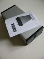 Tomanek ULPS USB (1)