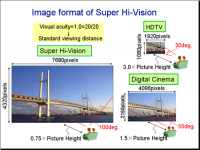 super-hi-vision-format-chip