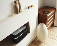 A5-A7-ipad-fireplace-650x528