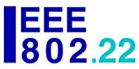 blog-ieee-802.22