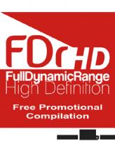 fdrhd020-artwork280x230_1