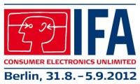ifa-2012-logo