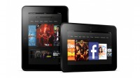 kindle-fire-hd-mat-pras