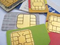 multiple-sim-cards