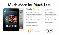amazon_kindle_fire_hd_ipad_mini