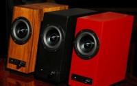 ancient_audio_studio_oslo