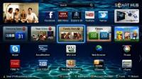 aplikacje-samsung-smart-tv-05