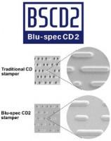 bcd2_cd_comp