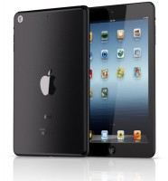 ipad-mini-black-1