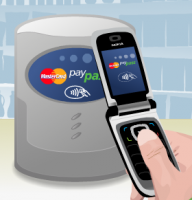 mastercard-paypass-tap-n-go-mobile