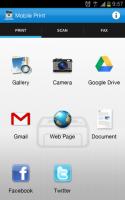 samsung-mobile-print-screenshot1
