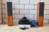 smartfonowe audio