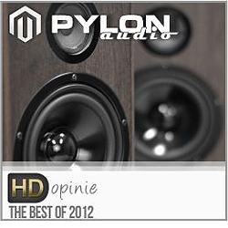 HD-Opinie.pl _produkt roku