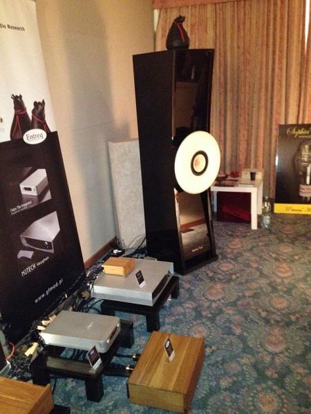 Audio Show 2012 (11)