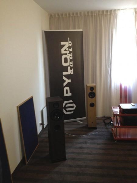 Audio Show 2012 (12)
