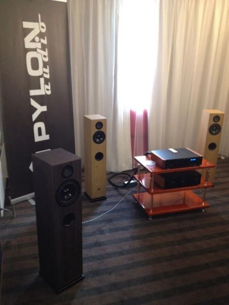 Audio Show 2012 (13)