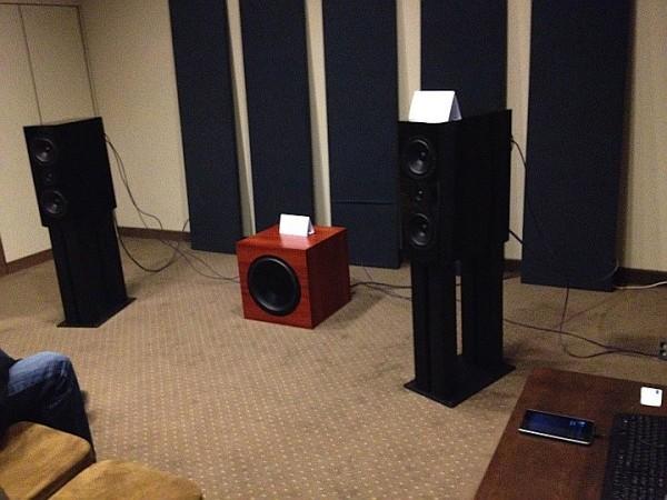 Audio Show 2012 (26)