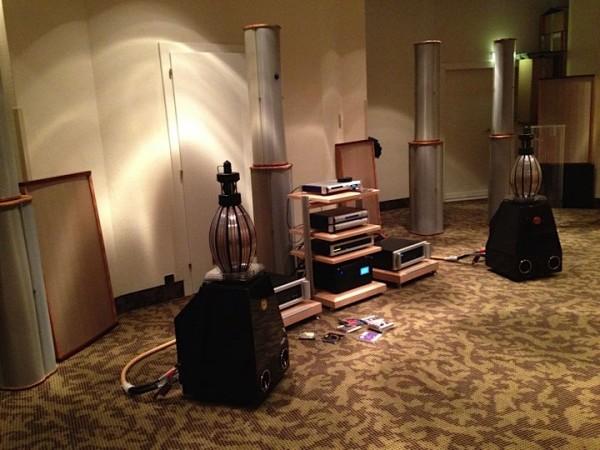 Audio Show 2012 (27)