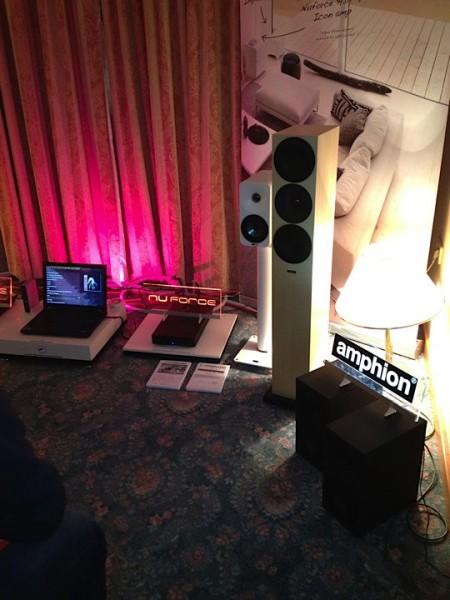 Audio Show 2012 (28)
