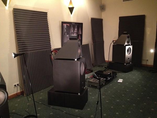 Audio Show 2012 (29)