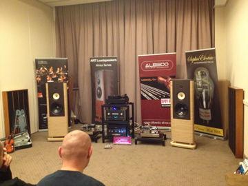 Audio Show 2012 (3)