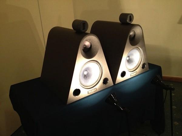 Audio Show 2012 (30)