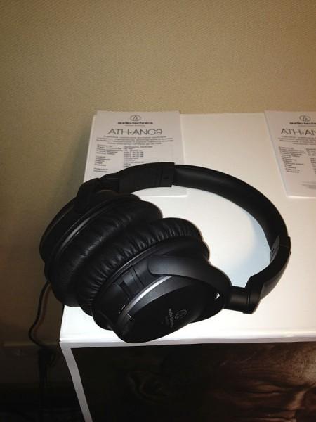 Audio Show 2012 (8)