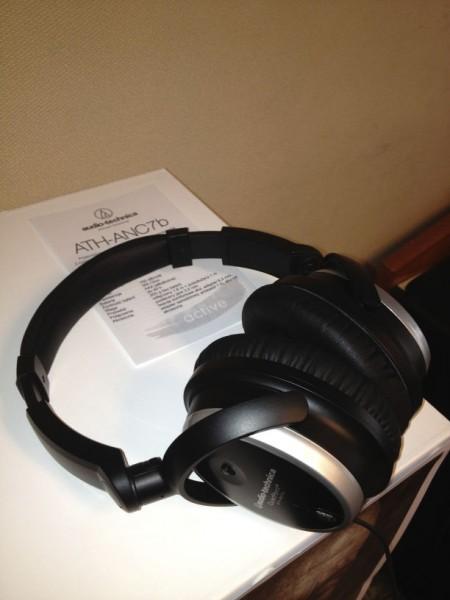 Audio Show 2012 (9)