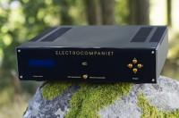 Electrocompaniet_ECI_6DS