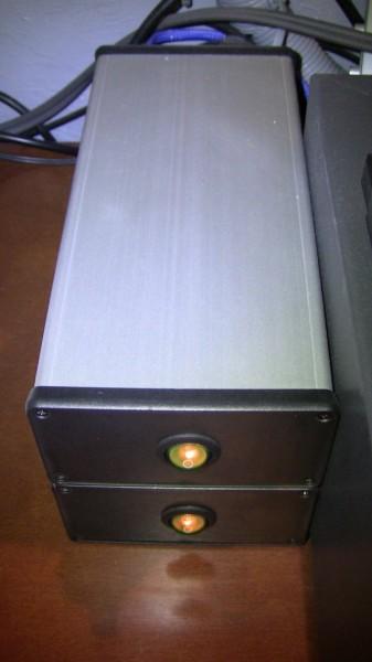Logitech SB Touch (3)