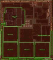 a6x-die-layout-anandtech