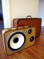 boomcase-case-everywhere-music-retro-speaker-Favim.com-71844