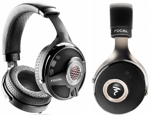 focal-headphones-600x461
