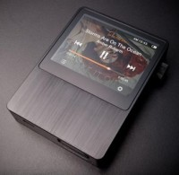 iriver_astell_and_kern_ak100