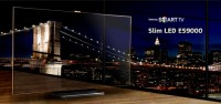 samsung-smart-tv-es9000-visual
