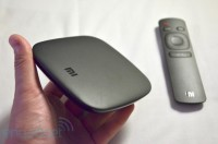 xiaomi-box-hands-on