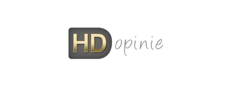 HD-Opinie