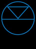 Linn_Logo-4