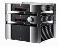 MOON650D-740P-860A_podstawka