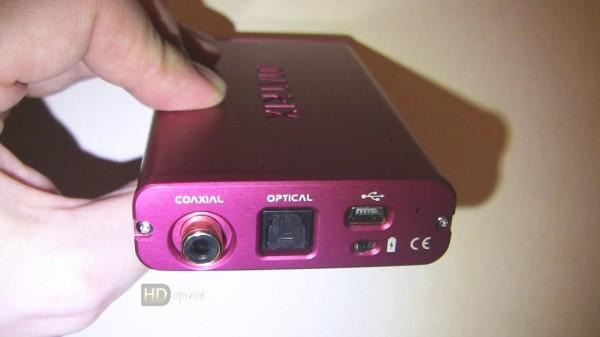 Matrix Mini Portable DAC (4)
