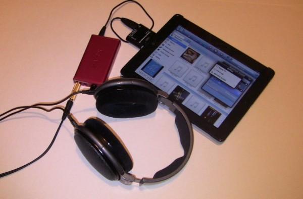 Matrix Mini Portable DAC (6)