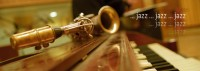 baner-jazz