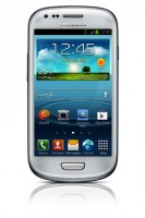 galaxy-siii-mini-product-image-1